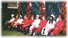 AKD Graduates